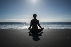 Ayurveda: la salud es equilibrio y consciencia.